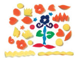 Matisse Inspired Sponges - Package of 20