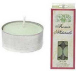 Aroma Naturals - Comforting - 10 Pieces