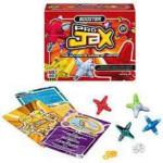 ProJax: Booster Set
