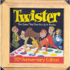 Twister Game - 35th Anniversary Edition