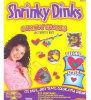 Shrinky Frames Activity Kit - Refill
