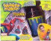 Spider-Man Shaker Maker