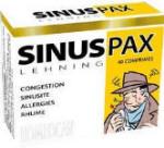 Sinuspax - Sinus Ease