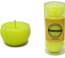 Lemon Verbena - 4 Pieces