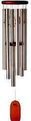 Amazing Grace Chimes - Large - 40 inches