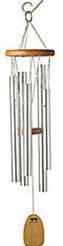 Chimes of Bach I - 24.5 inches