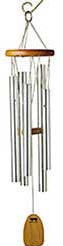 Chimes of Bach III - 24.5 inches