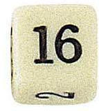 """Doubling Die - 5/8"""" - 16mm - 1 Die"""
