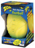 Large Zoam Football