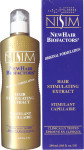 Stimulating Extract - Original Formula - Nisim New Hair Biofactors