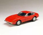 "Hot Wheels Collectibles - Ferrari 365 GTB/4 ""Daytona"""