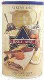 Atkins Nutritionals - Diet Bake Mix