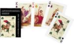 Astronomical Piatnik Playing Cards