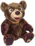 Disney Brother Bear - Tumble 'n Laugh Koda