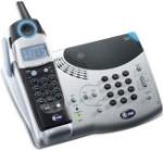 5.8GHz AT&T Cordless Phone - Digital - 5830