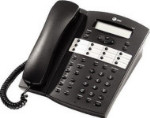 AT&T Corded Phone - 944 - Graphite