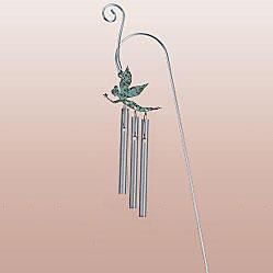 Jacob's Musical Planteeny Chimes - Fairy
