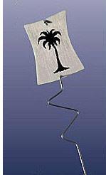 By Jacob's Plantstick - Palm Tree