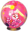 Puzzle Sphere - 3D The Merry Clowns