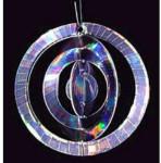 3D Crystalites - Small Circle