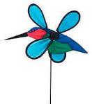 Mini WindWheel - Hummingbird