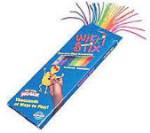 Wikki Stix - Rainbow Pak