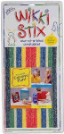 Wikki Stix - Primary Colors - One-of-a-kind Creatables