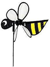 Mini WindWheel - Bee