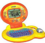 P'tit Genius (French) - Electronic Learning Series - Suggested Retail $24.99 !