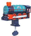 Lionel Trains Train Sparker