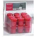 Moments - First Day of School - Package of 3