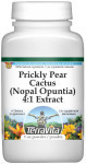 Prickly Pear Cactus (Nopal Opuntia) 4:1 Extract Powder