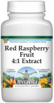 Red Raspberry Fruit 4:1 Extract Powder