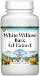 White Willow Bark 4:1 Extract Powder