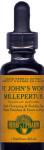 St. John's Wort Liquid Extract