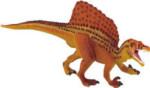Wild Safari - Spinosaurus