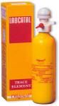 Potassium Oligosol Spray