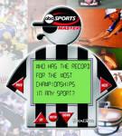 ABC Sports Master
