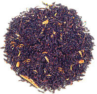 Apple Spice Tea - Additional View