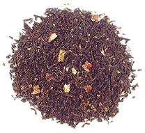 Blood Orange Tea (Loose) - Additional View