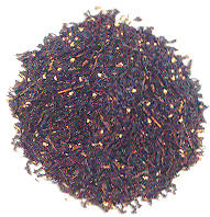 Black Forest Tea (Loose) - Additional View