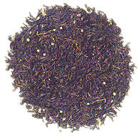 Blue Lady Black Tea - Additional View