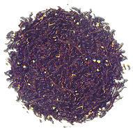 Butterscotch Black Tea (Loose) - Additional View