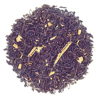 Cinnamon Tea (Loose) - Additional View