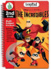 LeapPad Book - The Incredibles - $14.99 Suggested Retail!