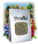 Fennel Seed Tea (Loose Tea)