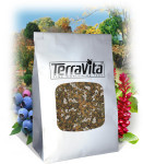Carmelite Water Blend Tea (Loose)