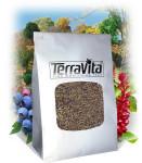 Thyme Leaf Tea (Loose)