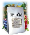Cascara Sagrada Bark Tea