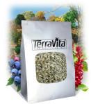 Damiana Leaf Tea (Loose)